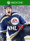 EA SPORTS™ NHL® 17