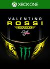 Premium Rossi Game Points