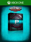 AirMech® Prime