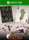 Undead Card Deck