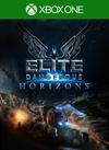 Elite Dangerous: Horizons Season Pass