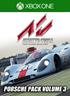 Assetto Corsa - Porsche Pack Vol.3 DLC