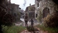 A Plague Tale: Innocence Screenshot 8