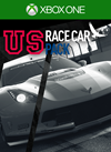 Project CARS - US Race Car Pack