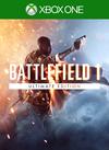 Battlefield™ 1 Ultimate Edition