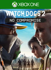 watch dogs 2 how to start moscow gambit