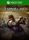 Chivalry: Medieval Warfare Ultimate Edition