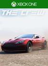Aston Martin V12 Zagato Car Shipment