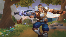 Realm Royale Screenshot 3