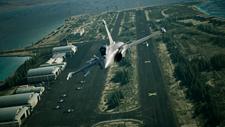 ACE COMBAT 7: Skies Unknown Screenshot 6