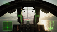 ACE COMBAT 7: Skies Unknown Screenshot 4