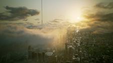 ACE COMBAT 7: Skies Unknown Screenshot 8