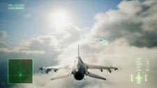 ACE COMBAT 7: Skies Unknown Screenshot 2
