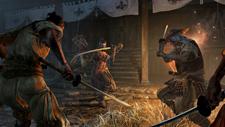 Sekiro: Shadows Die Twice Screenshot 2