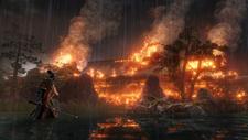 Sekiro: Shadows Die Twice Screenshot 8