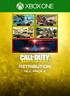 Call of Duty: Infinite Warfare - DLC4 Retribution