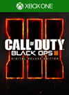 Call of Duty®: Black Ops III Digital Deluxe Edition