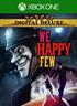 We Happy Few Digital Deluxe (Game Preview)