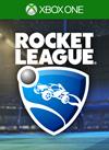 Rocket League® Limited Time Unlock