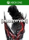 [PROTOTYPE®]