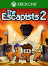 The Escapists 2 Pre-Order