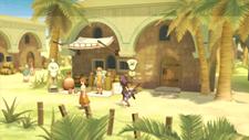 Tales of Vesperia: Definitive Edition Screenshot 3