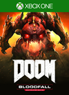 DOOM: Bloodfall