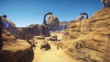 Outward Screenshot 6