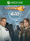 Star Wars™ Pinball: Rogue One™