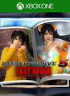 DOA5LR Costume Catalog LR19