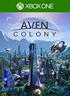 Aven Colony Pre-Order