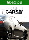 Project CARS - Free Car 5