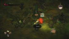 Smoke And Sacrifice Screenshot 1