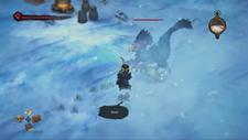 Smoke And Sacrifice Screenshot 5