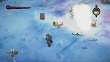 Smoke And Sacrifice Screenshot 4