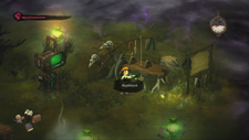 Smoke And Sacrifice Screenshot 6