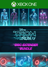 TRON RUN/r DISC Extender Bundle