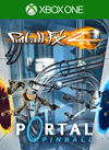 Portal®