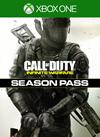 Call of Duty®: Infinite Warfare - Season Pass