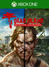 Dead Island Definitive Collection