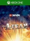 The A-Team™