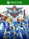 Famitsu Additional Character Color