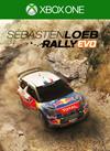 Sébastien Loeb Rally EVO - Pikes Peak Pack Peugeot 405 T16 PP