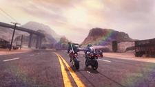 Road Redemption Screenshot 5