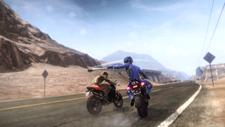 Road Redemption Screenshot 4