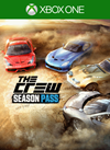 The Crew™ Season Pass