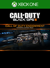 CODE Warriors Personalization Pack