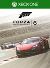 Forza Motorsport 6 Polo Red Car Pack