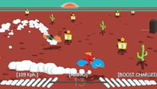 Desert Child Screenshot 4