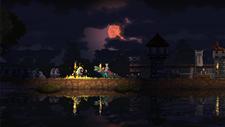 Kingdom: Two Crowns Screenshot 4